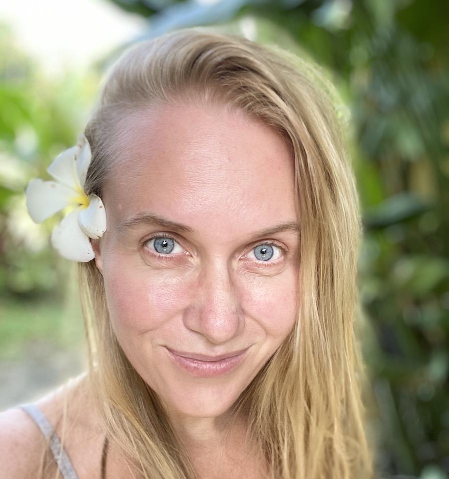 Darja-foto-profil